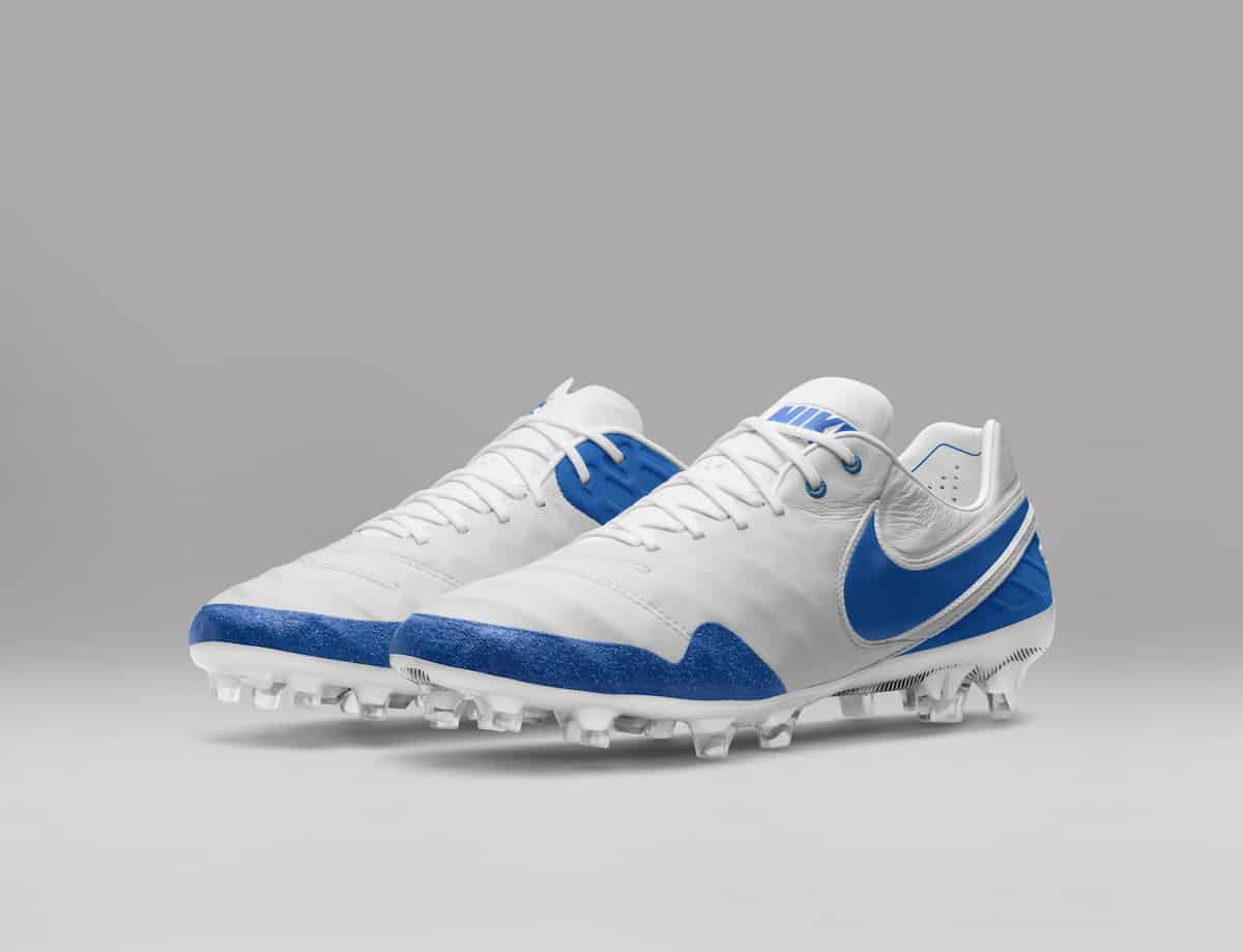 nike-tiempo-legend-6-revolution-pack-air-max-2017-img5
