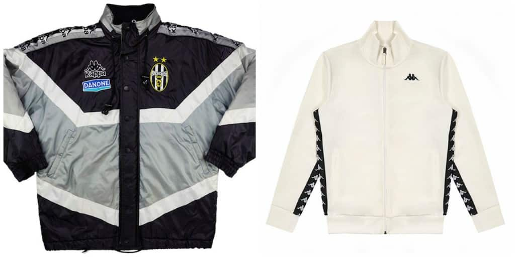 kappa-collection-mode-juventus-barcelone