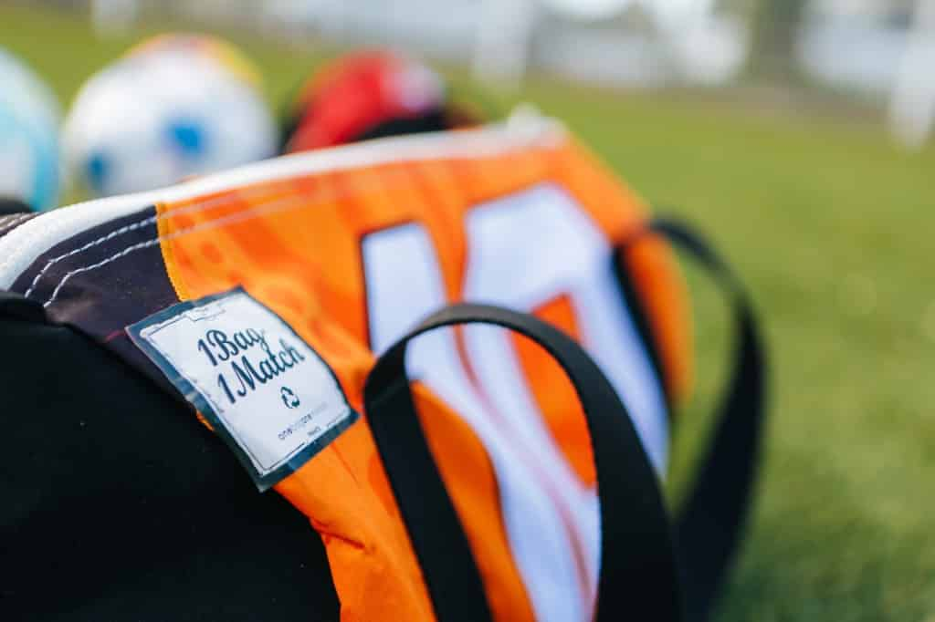 sac-football-1bag1match-footpack-mars-2017-3