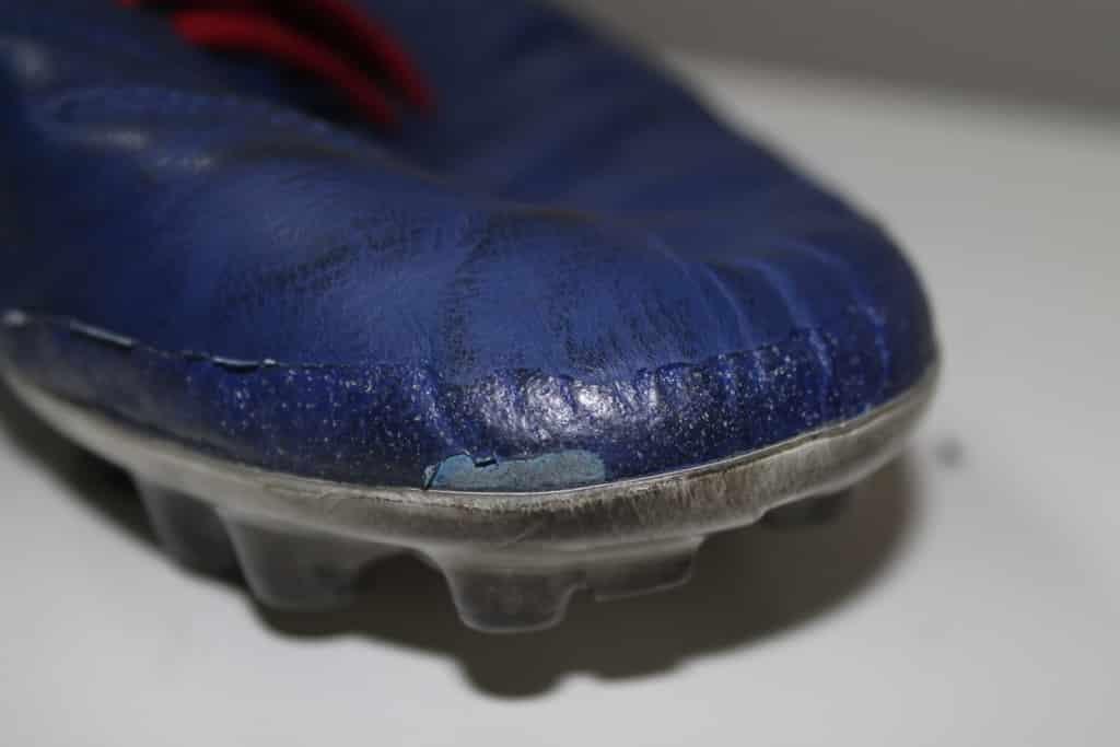 test-chaussures-football-Nike-tiempo-legend-6-un-an-après-img11 (1024x683)