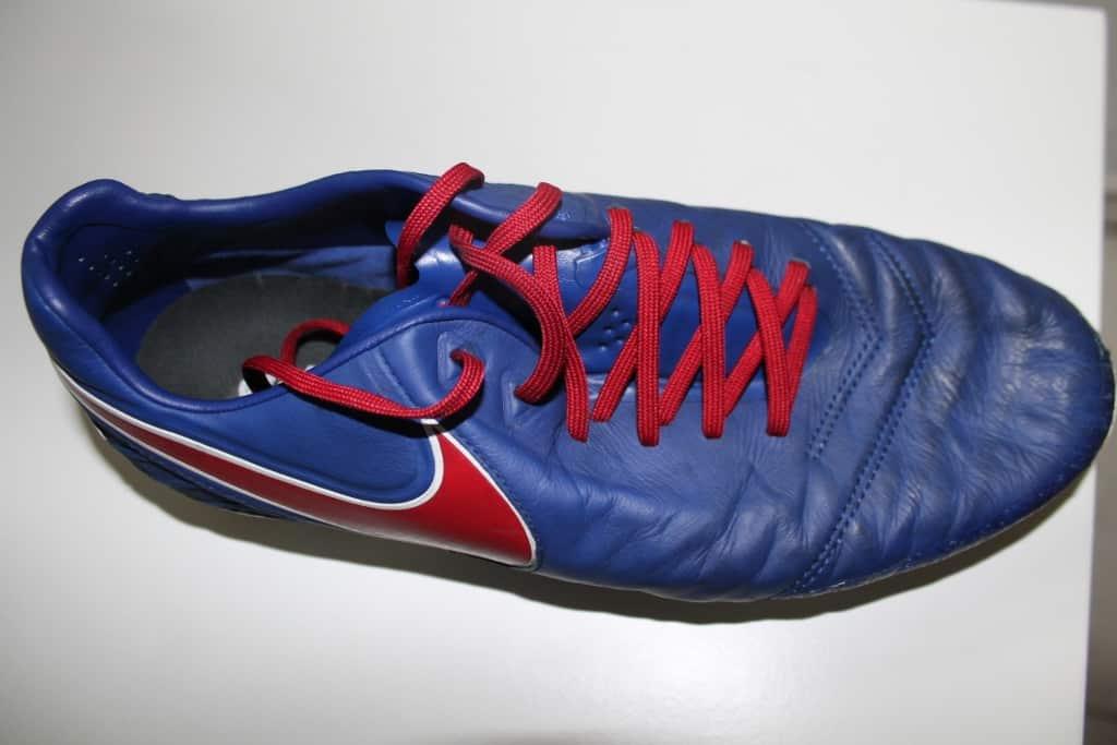 test-chaussures-football-Nike-tiempo-legend-6-un-an-après-img15 (1024x683)