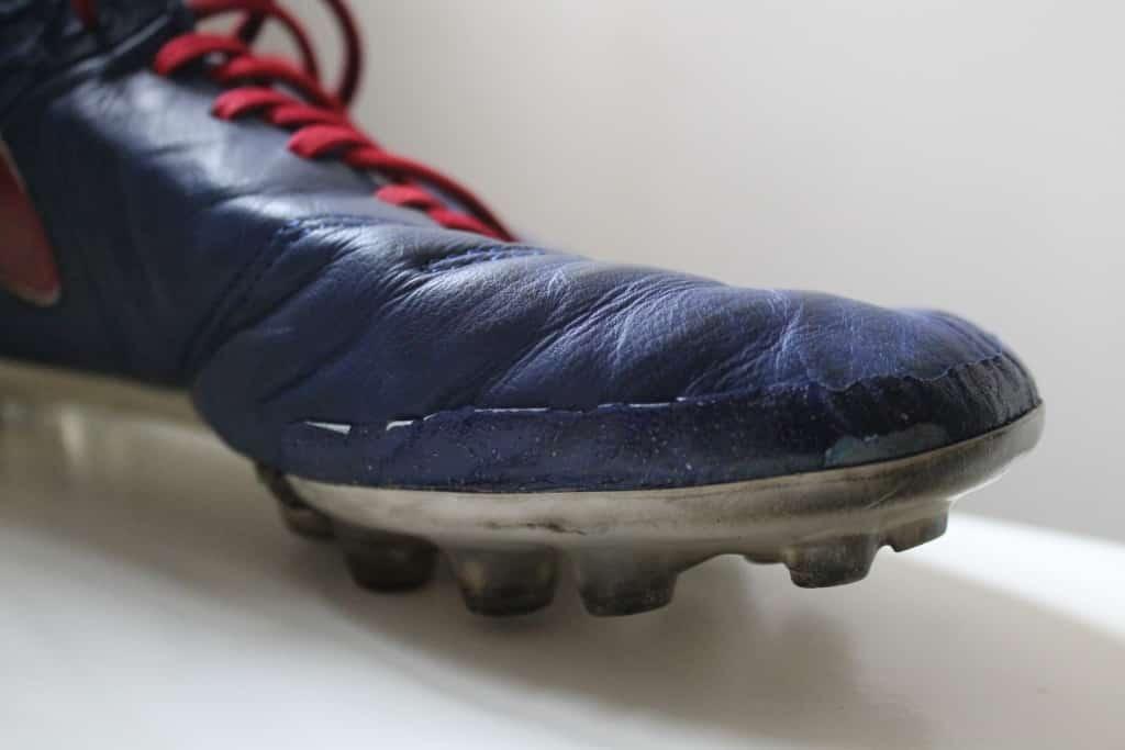 finest selection aca0c e29d4 test-chaussures-football-Nike-tiempo-legend-6-un-