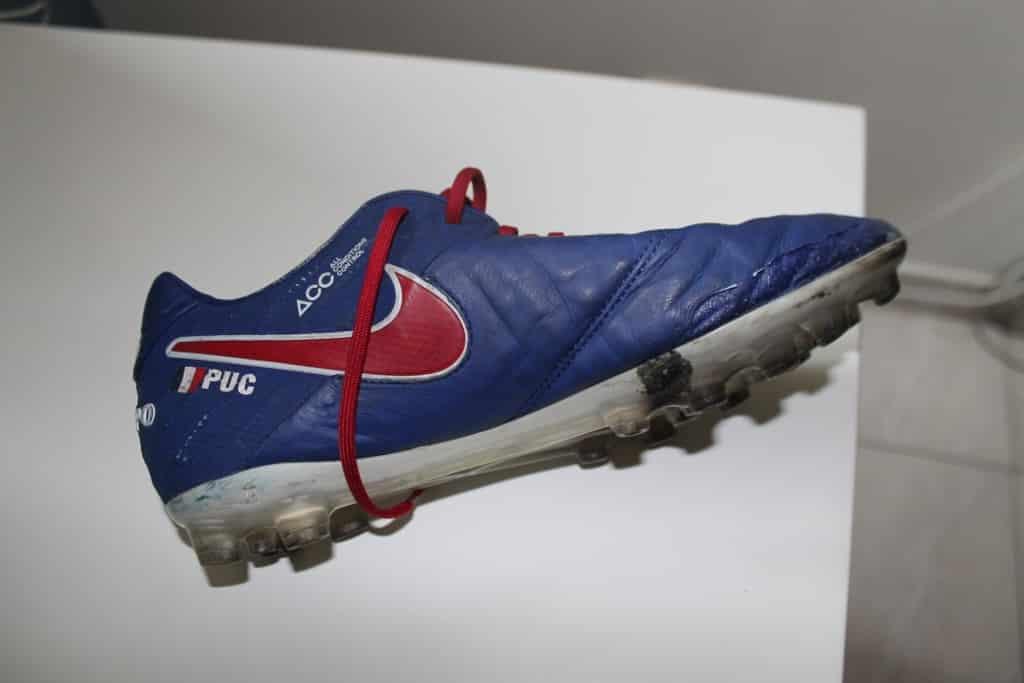 test-chaussures-football-Nike-tiempo-legend-6-un-an-après-img5 (1024x683)