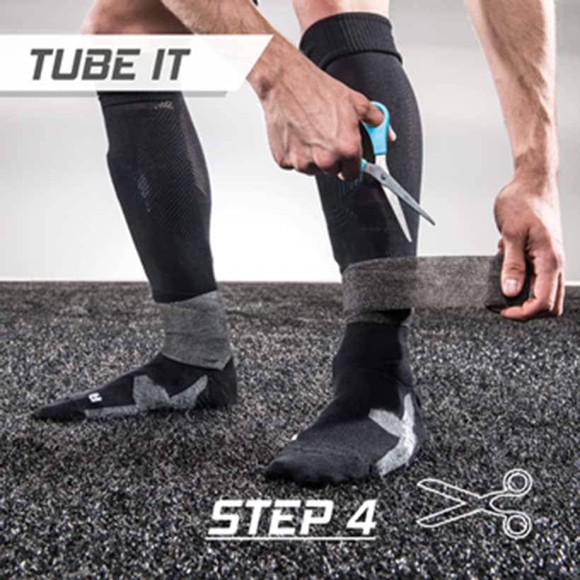 chaussette-uhlsport-tube-it