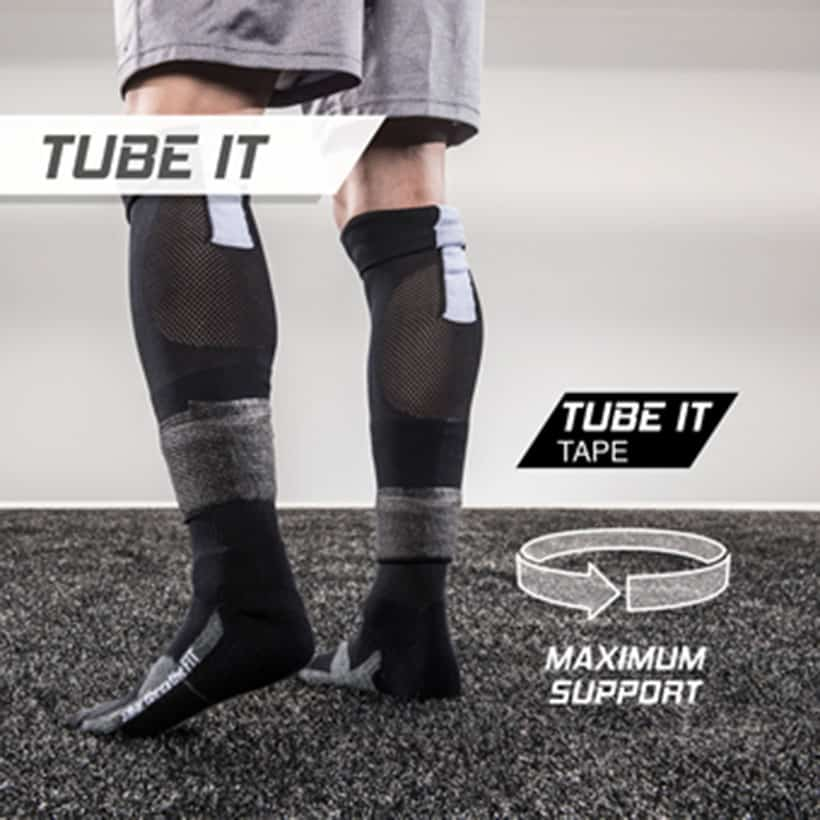 chaussette-uhlsport-tube-it