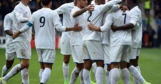 Image de l'article Quand le TFC joue avec un maillot blanc spécial contre Montpellier