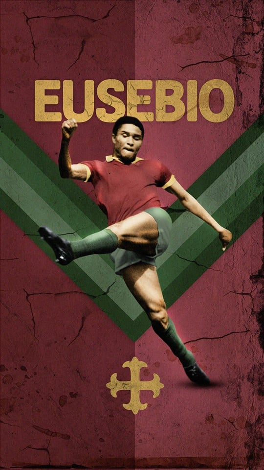Emilio-Sansolini-eusebio