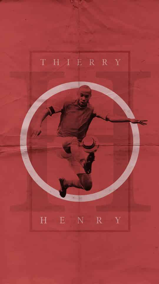 Emilio-Sansolini-thierry-henry