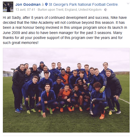 Nike-Academy-Jon-Goodman-post-FB