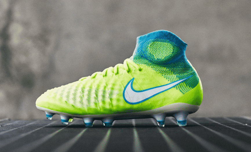 nike-chaussures-femmes-pack-motion-blur-magista