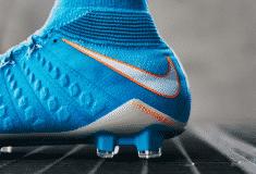 Image de l'article Nike lance le pack féminin Motion Blur