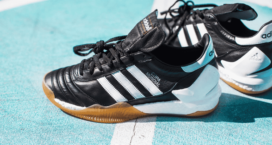 chaussure-adidas-copa-mundial-boost-the-shoe-surgeon