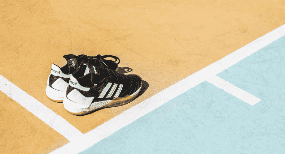 99243767b6365d chaussure-adidas-copa-mundial-boost-the-shoe-surgeon