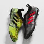 adidas dévoile deux nouveaux coloris pour la Glitch