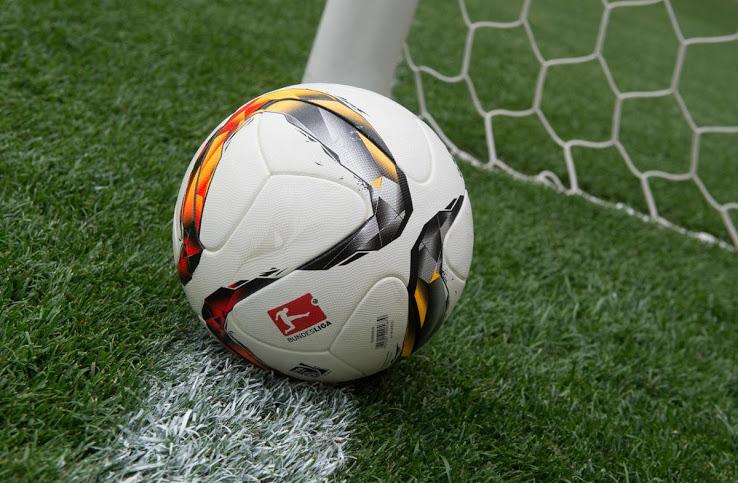 adidas-perd-bundesliga-ballon-foot