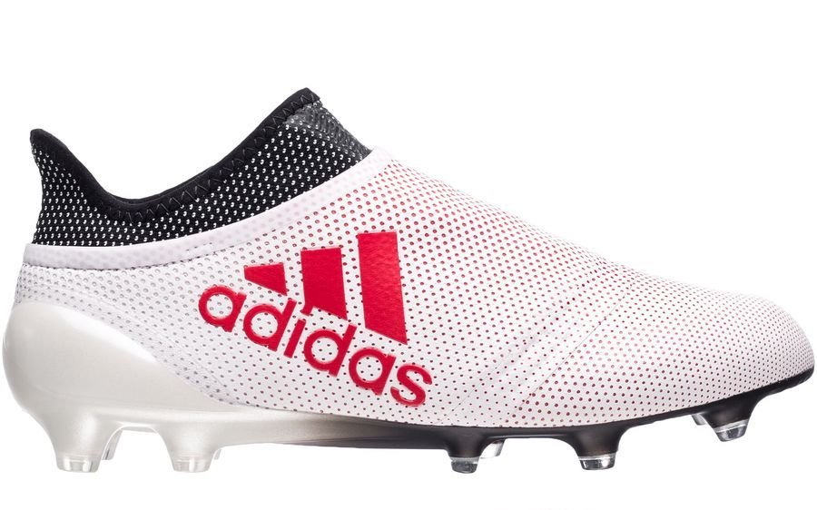 adidas-x17+-cold-blooded