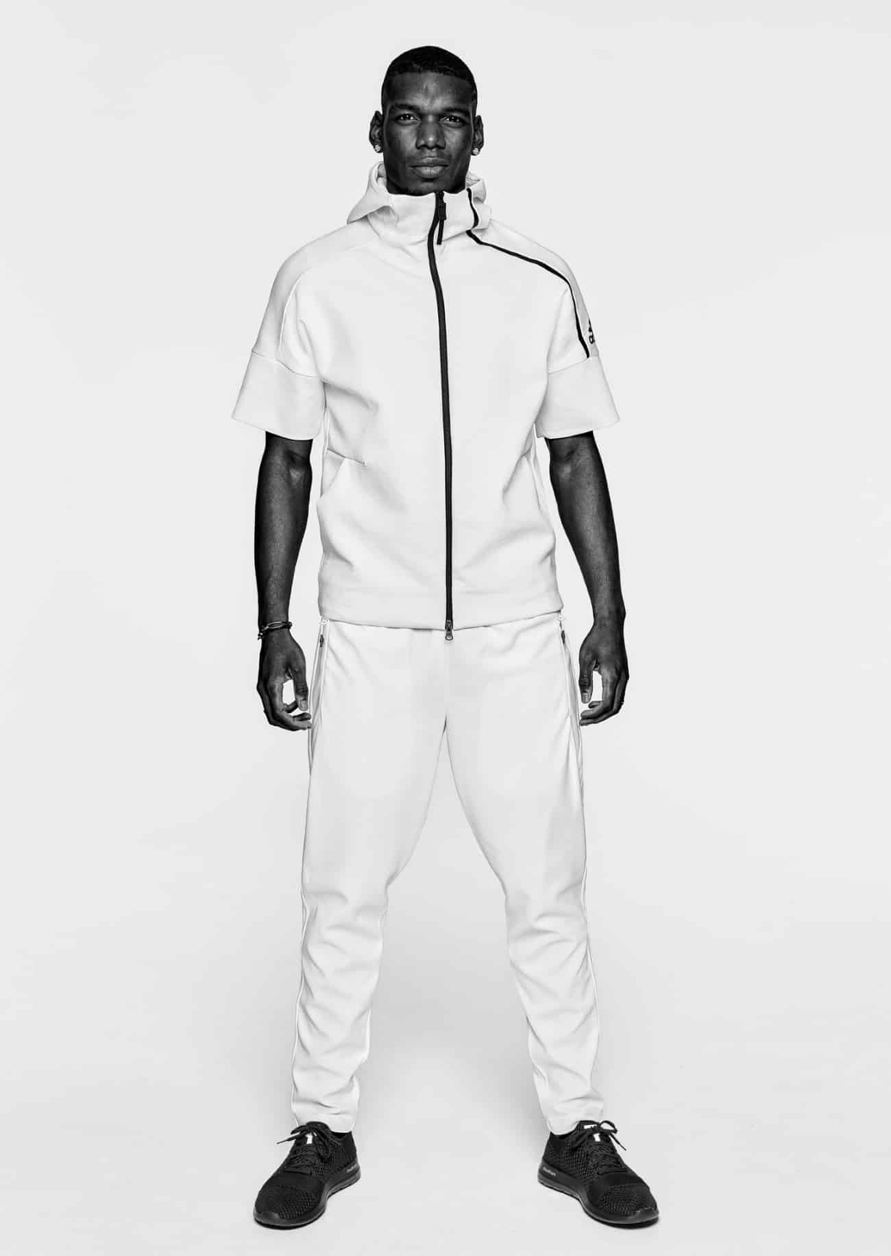 sportstyle-veste-adidas-athletics-z-n-e-zero-dye-paul-pogba