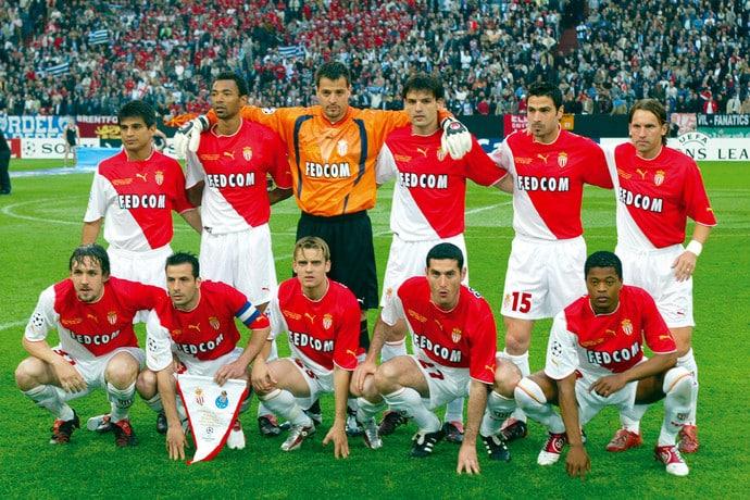 as-monaco-2003-2004