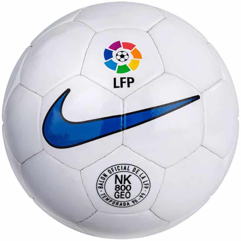 ballon-liga-nike-800-geo-1998-1999
