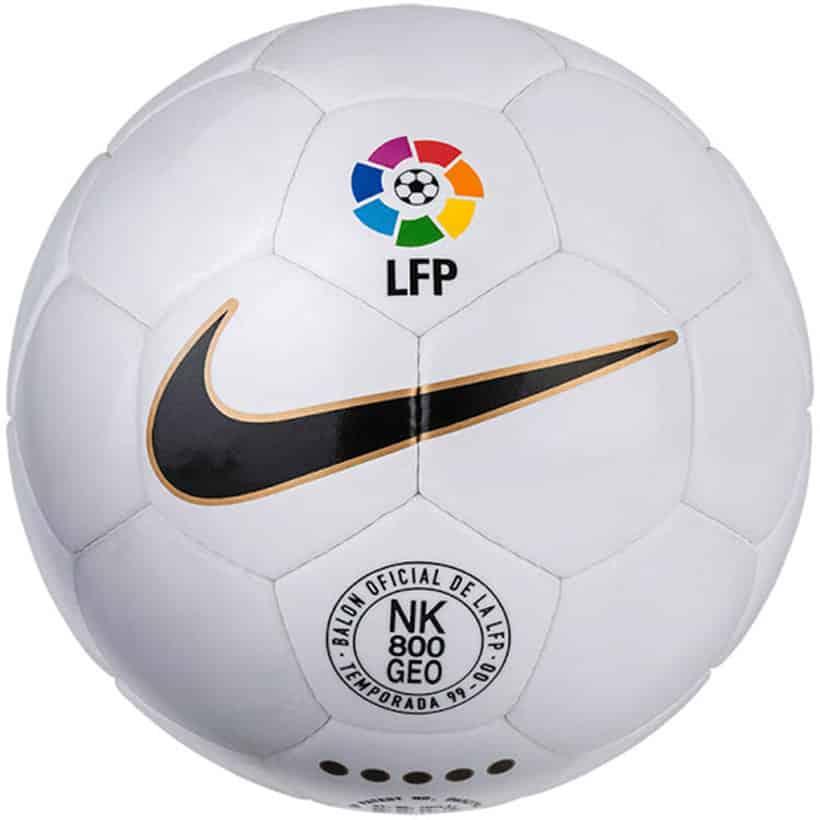 ballon-liga-nike-850-geo-1999-2000