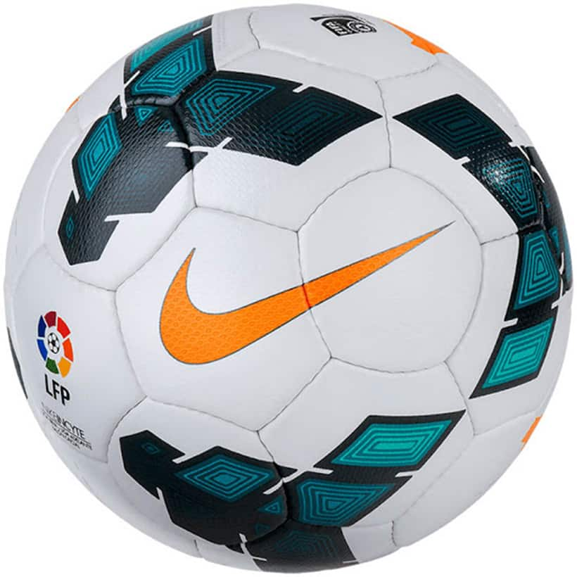 ballon-liga-nike-incyte-2013-2014