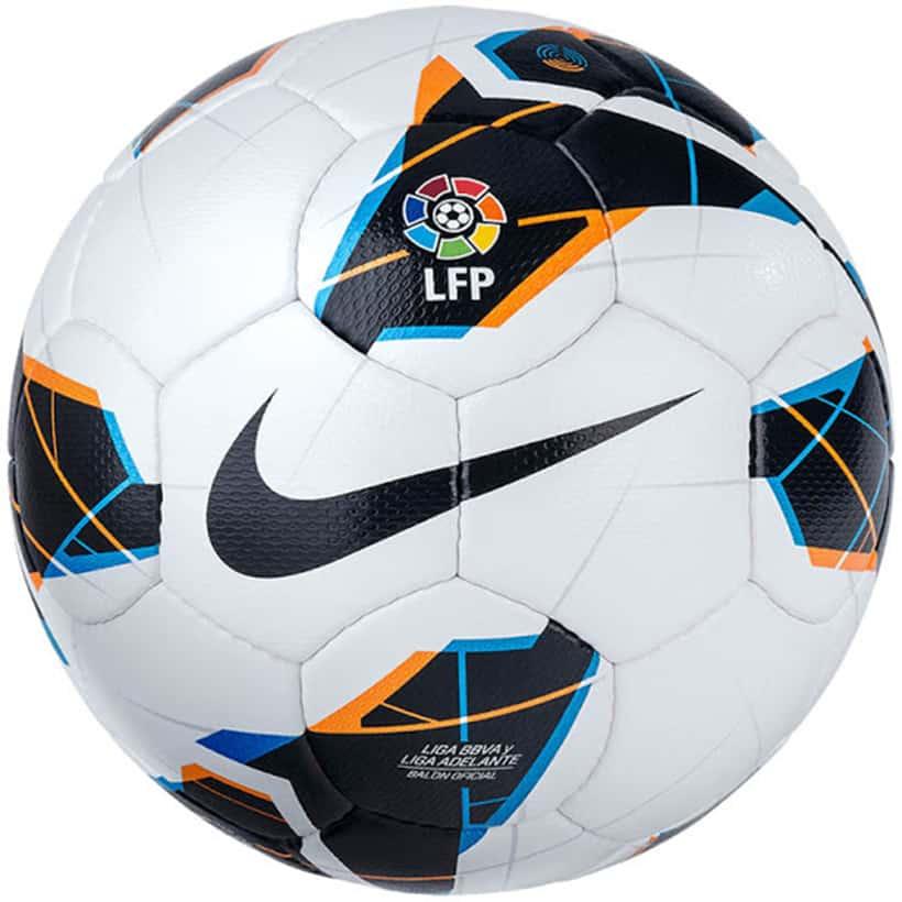 ballon-liga-nike-maxim-2012-2013