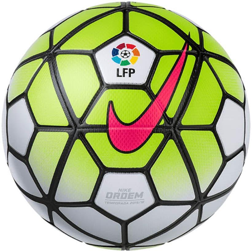 ballon-liga-nike-ordem-iii-2015-2016