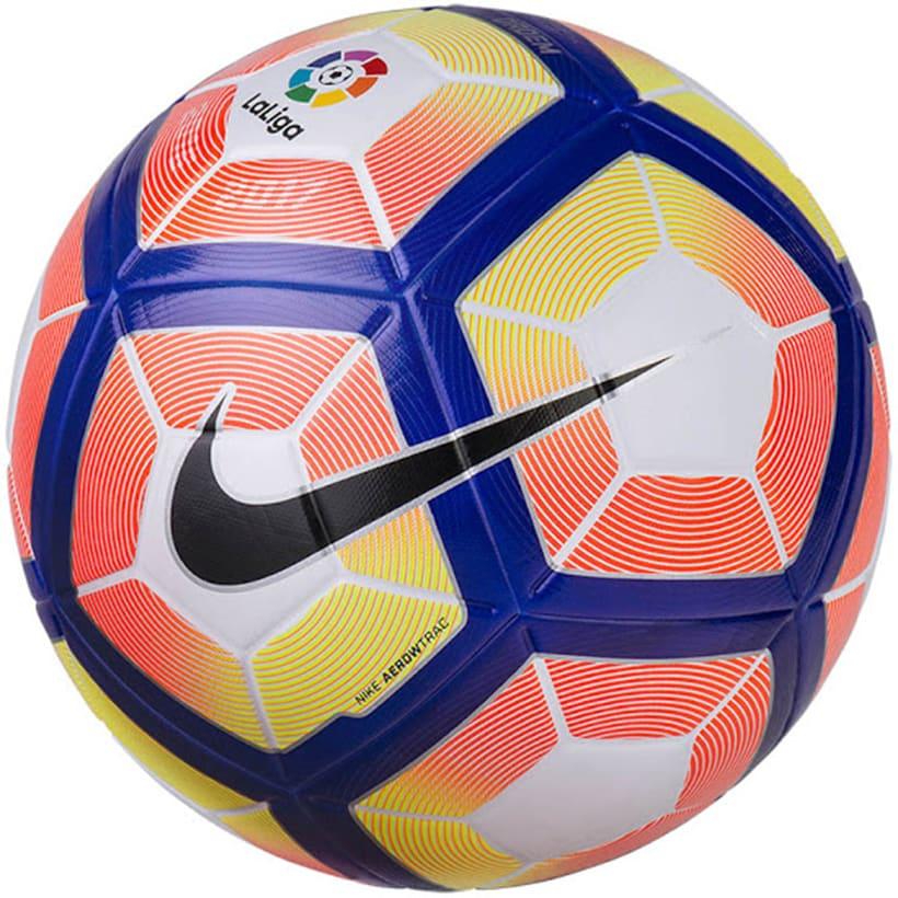 ballon-liga-nike-ordem-iv-2016-2017