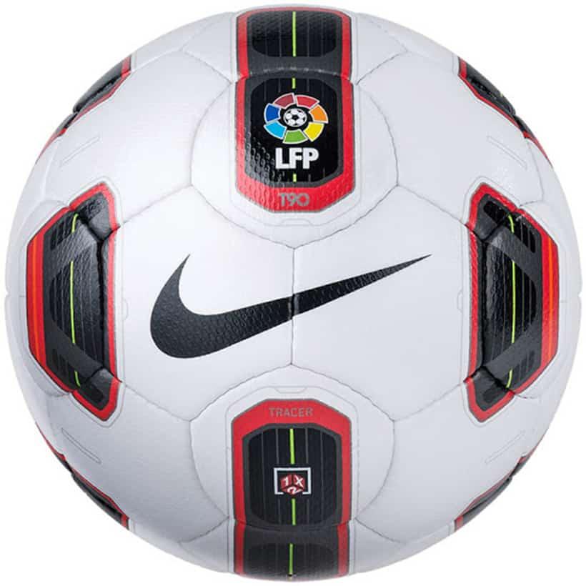 ballon-liga-nike-total-90-tracer-2010-2011