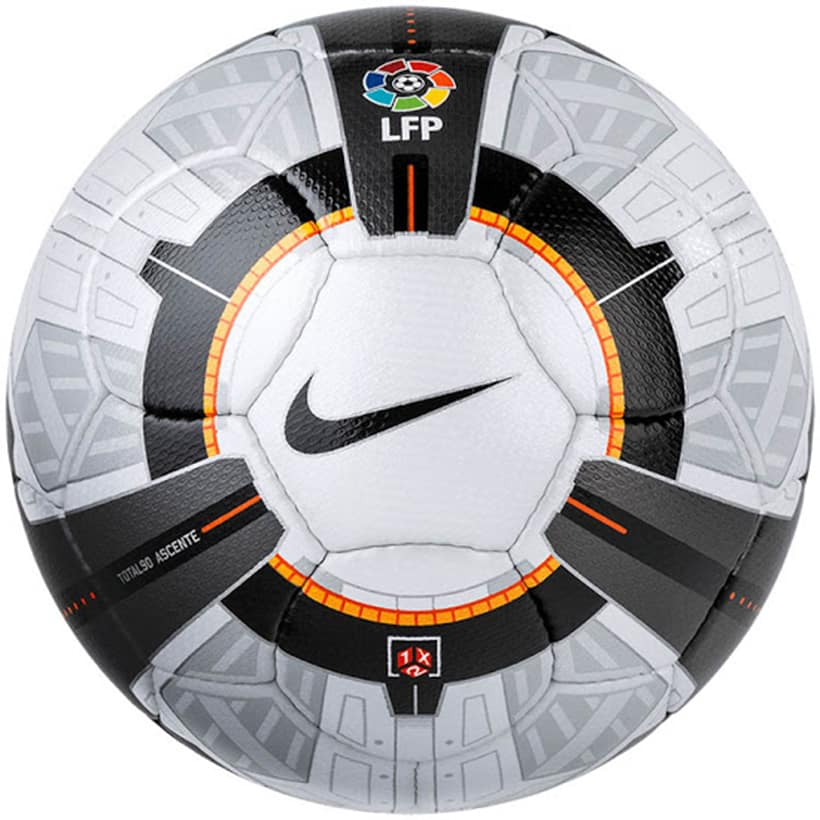 ballon-liga-nike-total-ascente-2009-2010