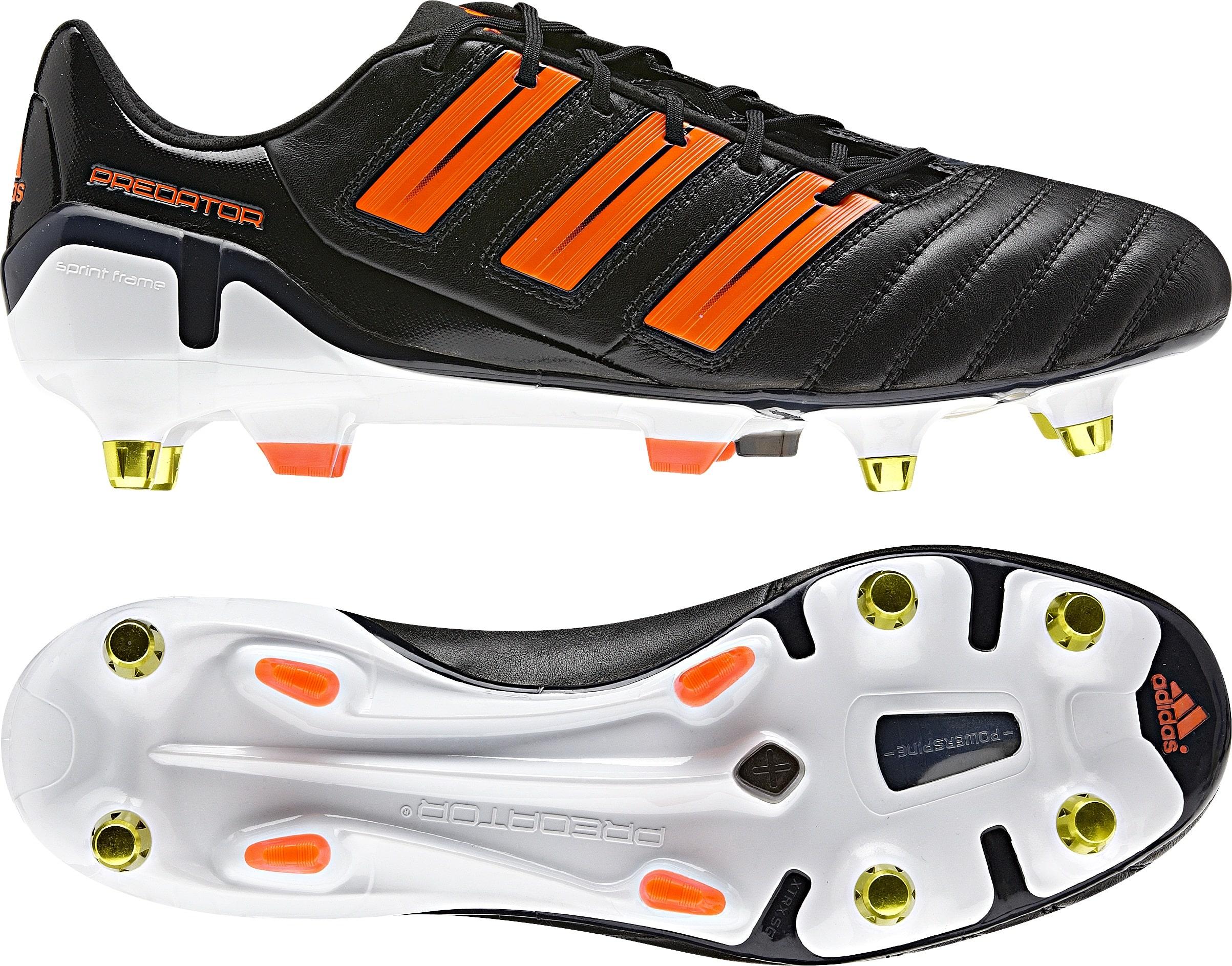 Chaussures Kanté N'golo Les Football De 8w0qzw7
