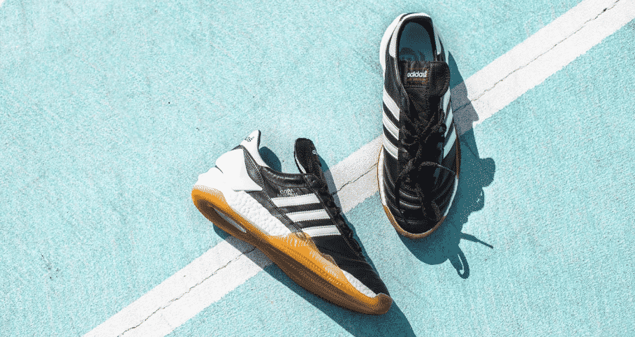 chaussure-football-adidas-copa-mundial-concept-2