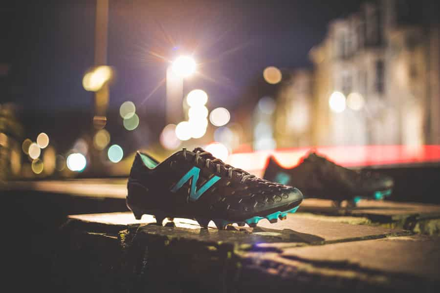 chaussure-football-new-balance-visaro-edition-limitee-avril-2017-4