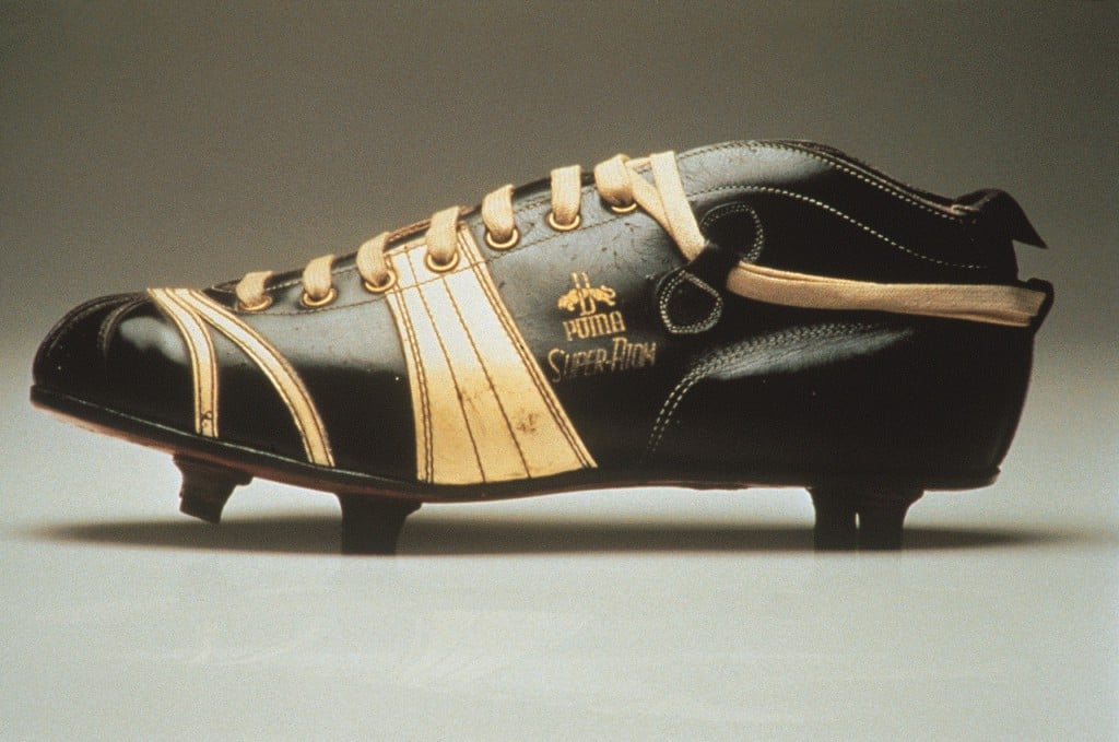 chaussure-football-puma-super-atom-1952
