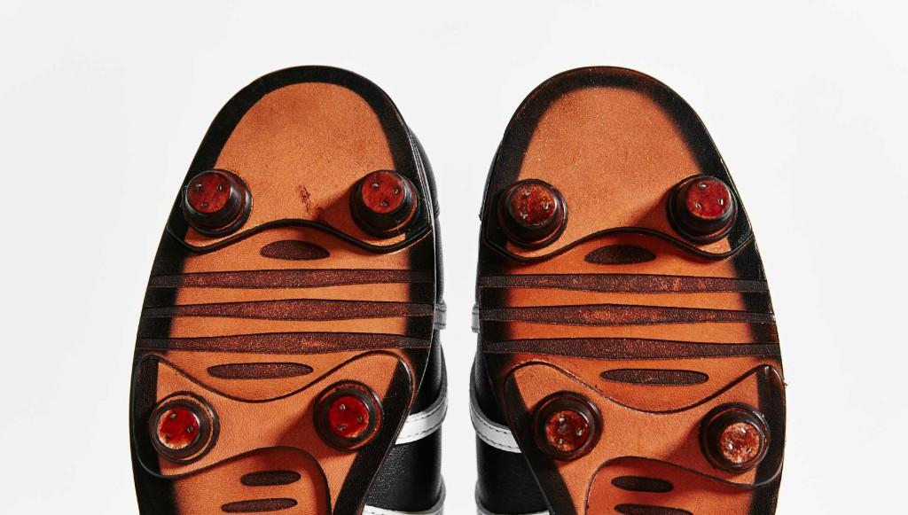 chaussure-football-puma-super-atom-1952-2