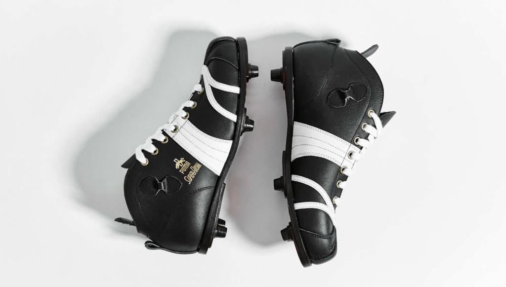 chaussure-football-puma-super-atom-1952-3