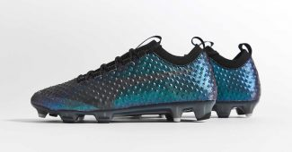 Image de l'article Puma lance l'evoPOWER Vigor 3D