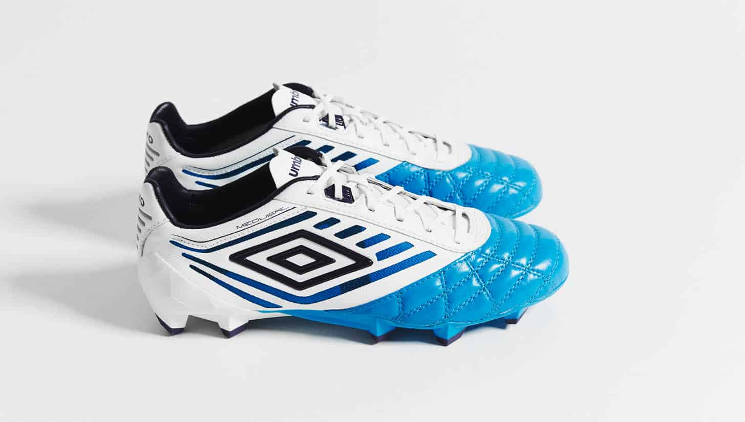 chaussures-football-umbro-medusae-blue-diva-img4