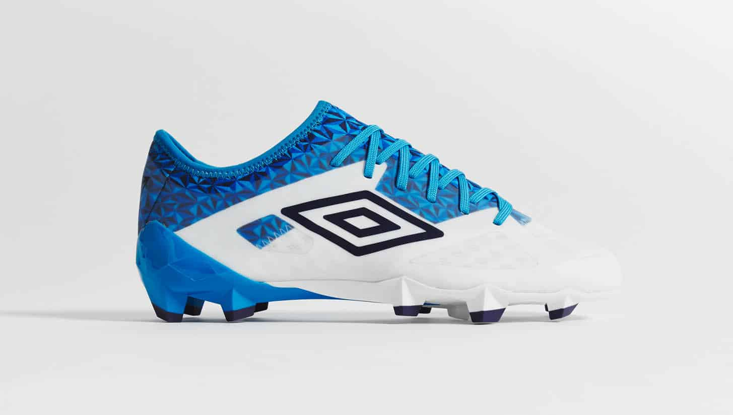 chaussures-football-umbro-velocita-3-blue-diva-img1