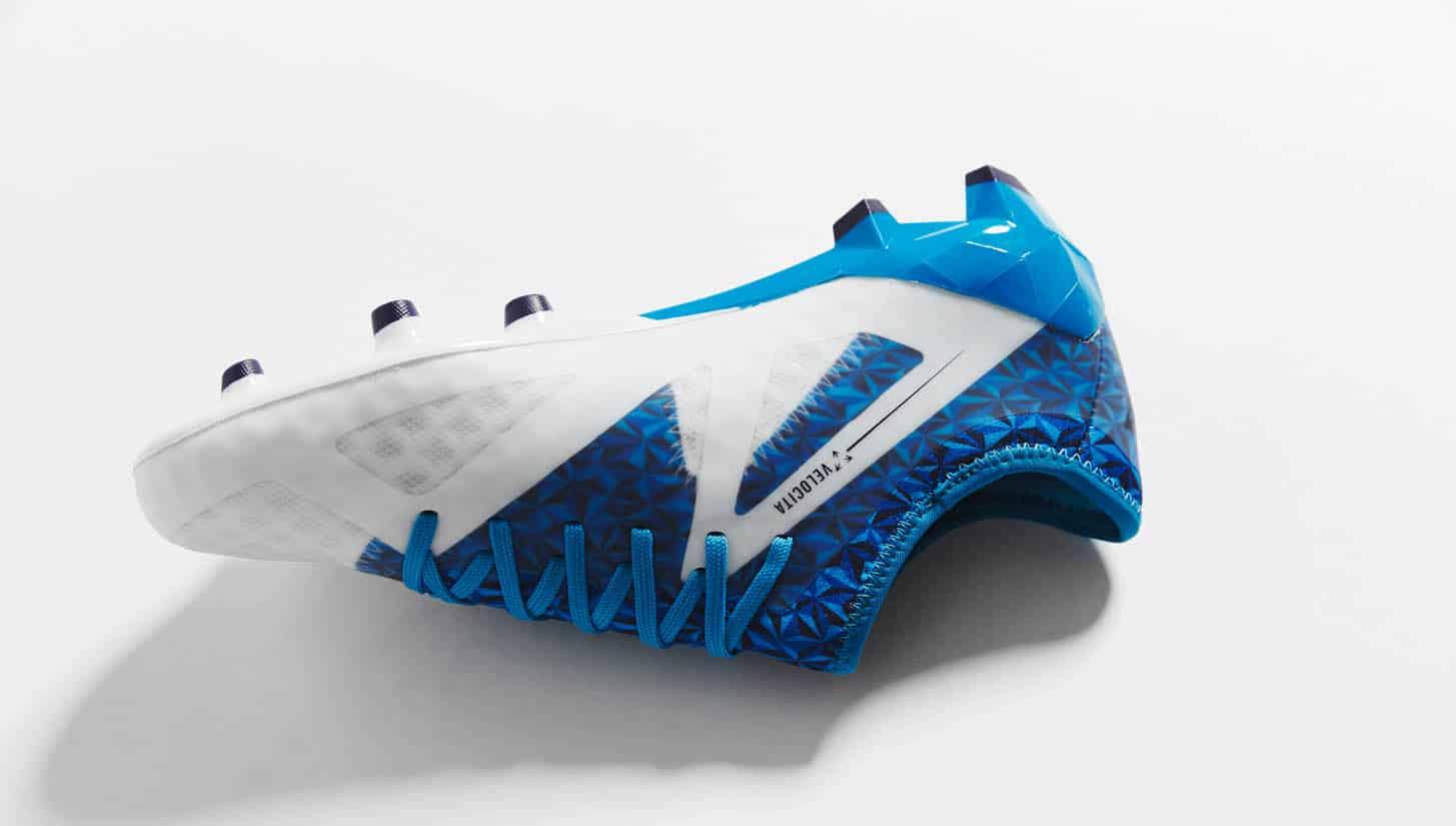 chaussures-football-umbro-velocita-3-blue-diva-img2