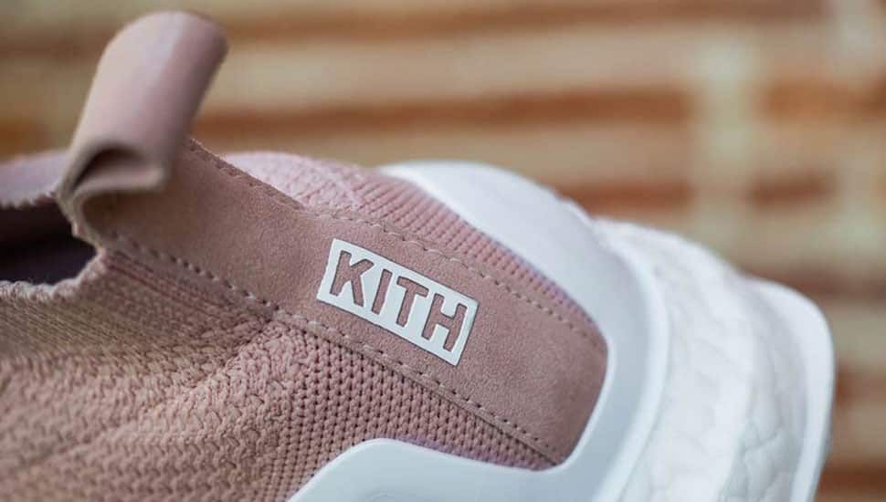 chaussures-lifestyle-adidas-kith-ace-16-ultraboost-purecontrol-img2
