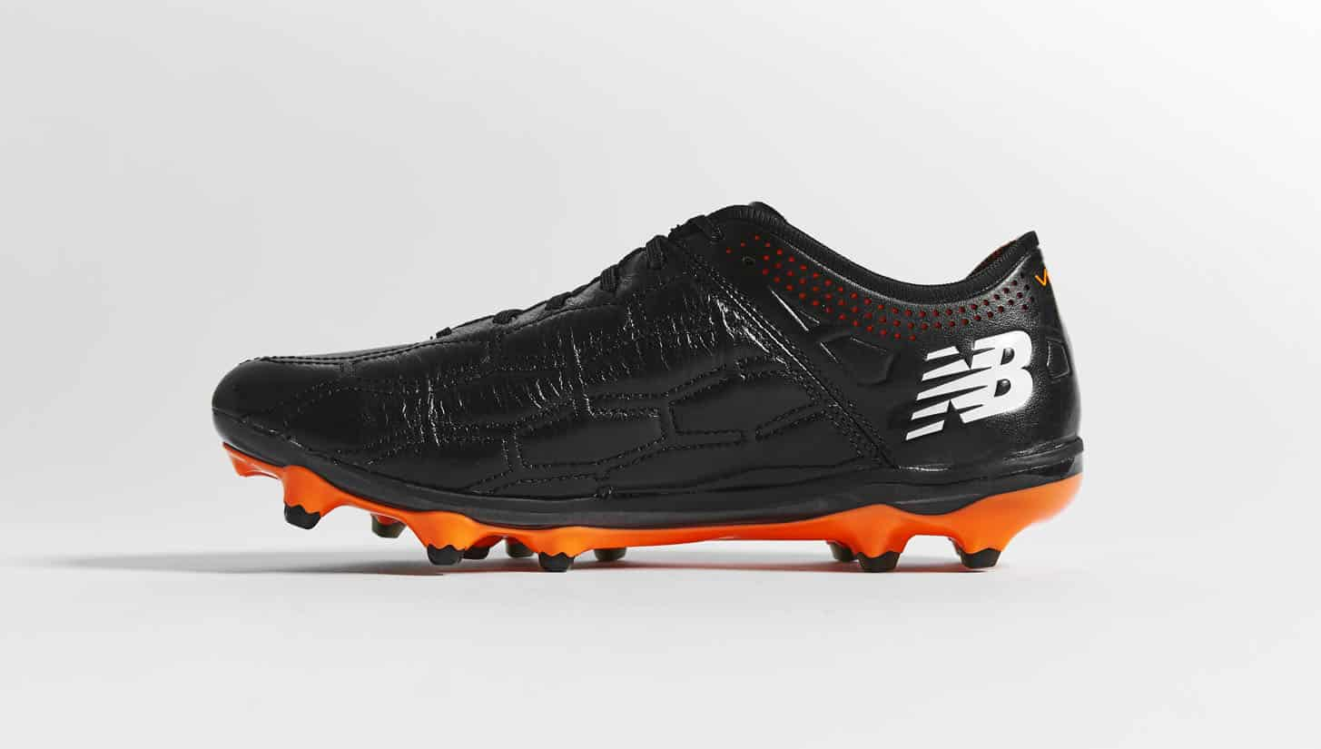 chaussures-new-balance-visaro-leather-3-img1