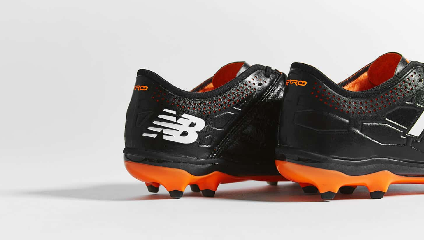 chaussures-new-balance-visaro-leather-3-img3