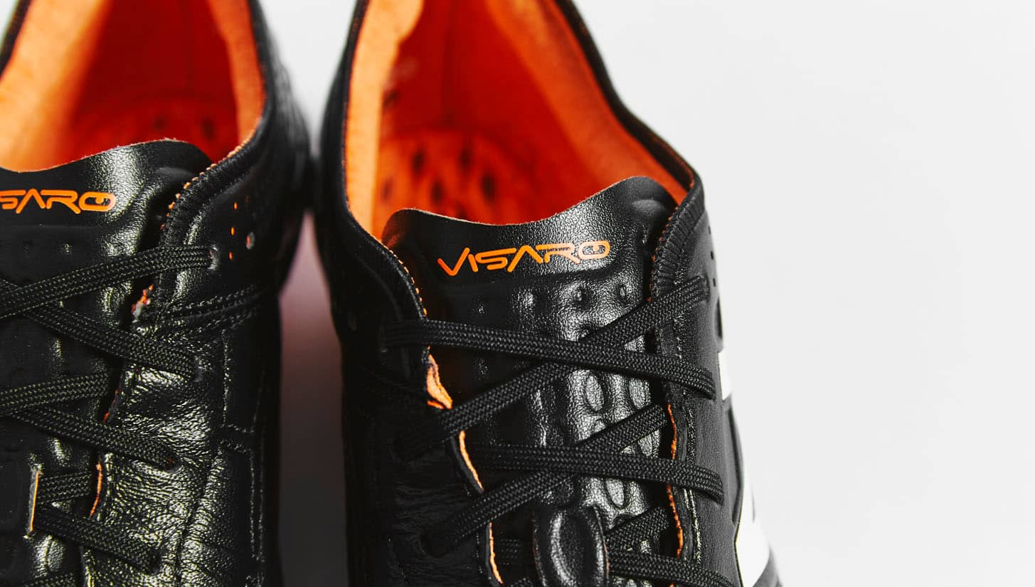 chaussures-new-balance-visaro-leather-3-img4
