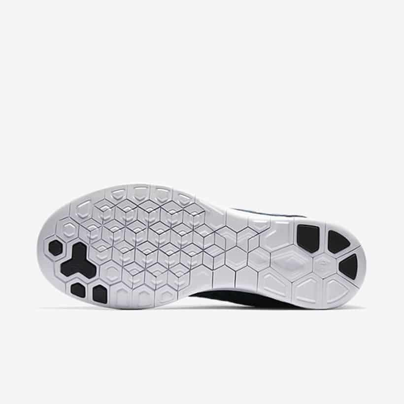 chaussures-lifestyle-nike-free-hypervenom-iii-fc-flyknit