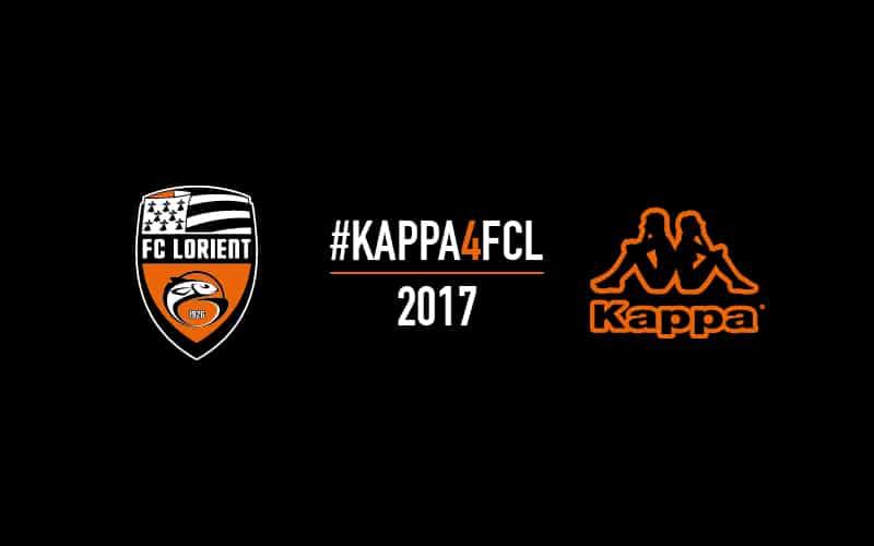 kappa-equipementier-fc-lorient