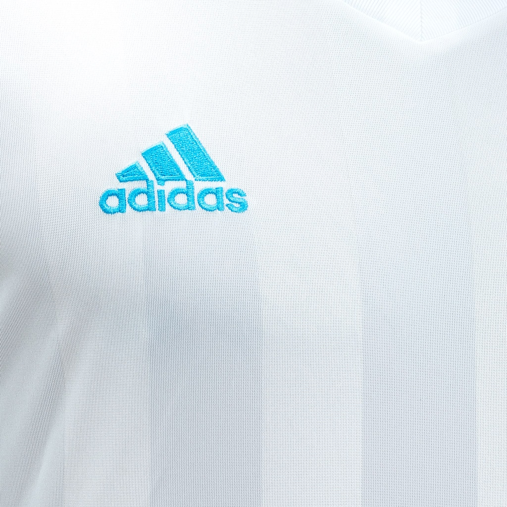 maillot-domicile-olympique-de-marseille-adidas-om-2017-2018-bandes
