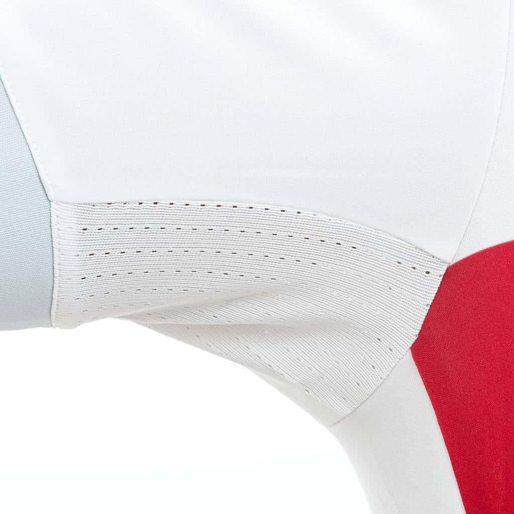 maillot-domicile-olympique-lyonnais-lyon-adidas-2017-2018-manche