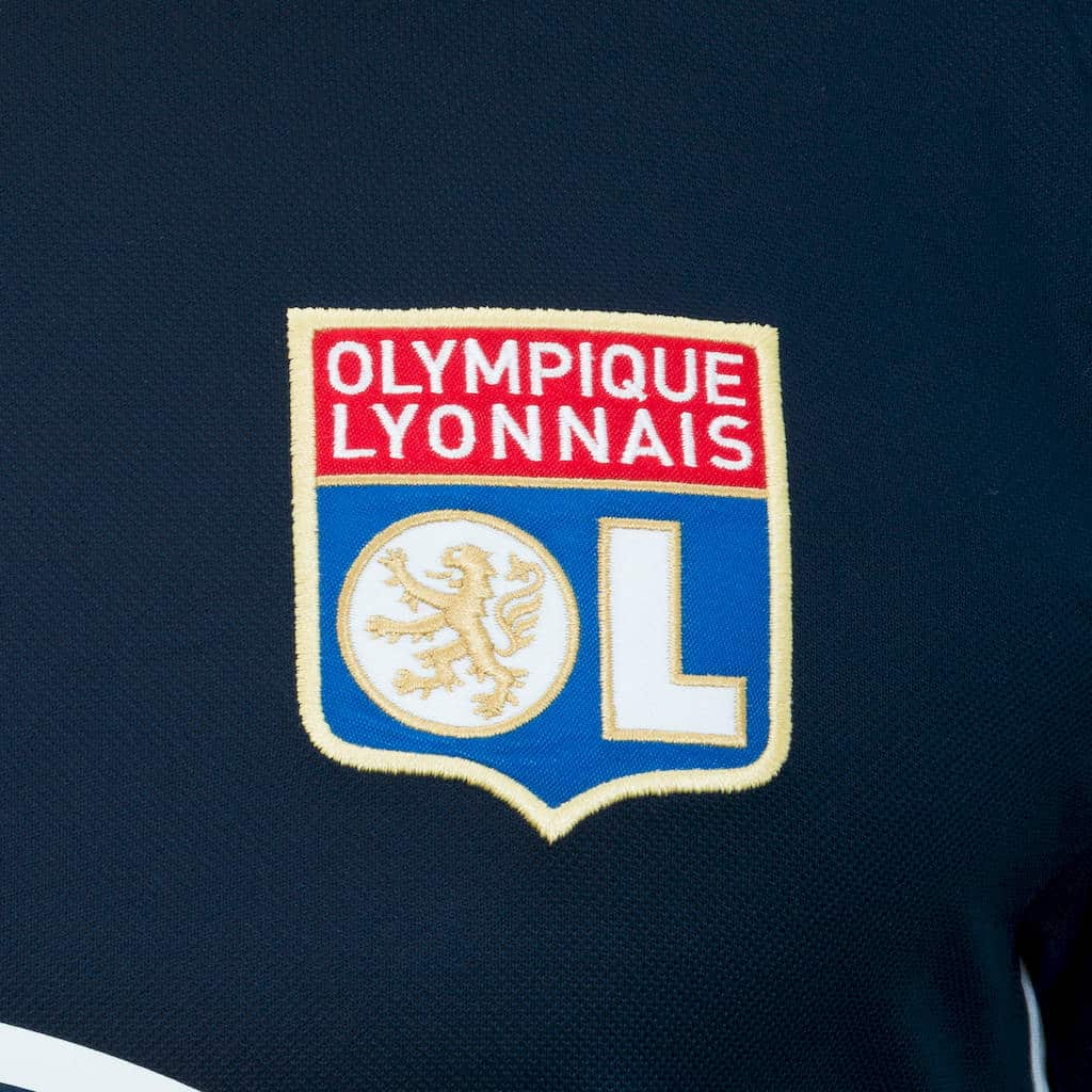 maillot-exterieur-olympique-lyonnais-adidas-2017-2018-logo