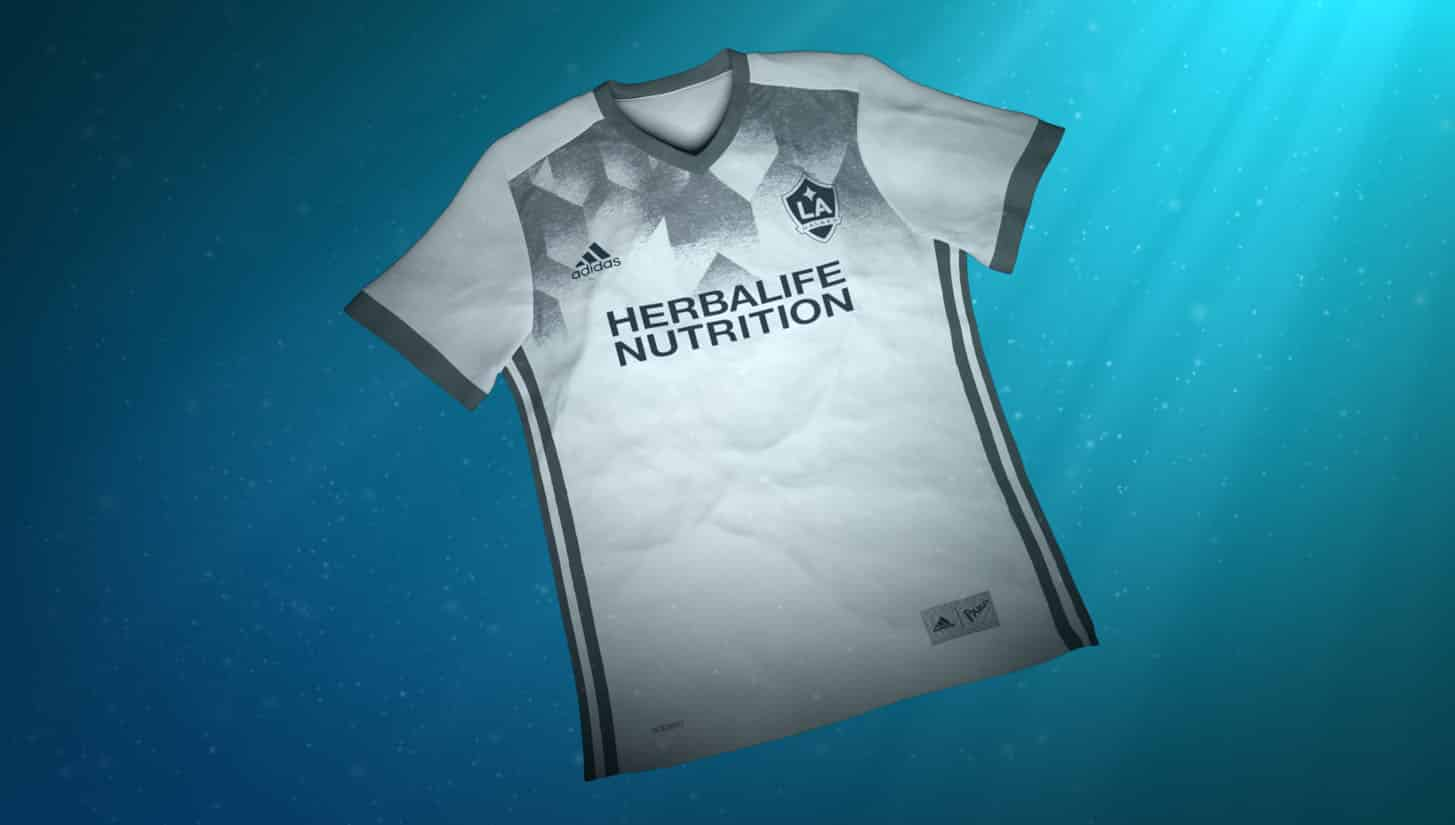 maillots-football-ecologiques-parley-for-ocean-mls-LA-Galaxy-img2